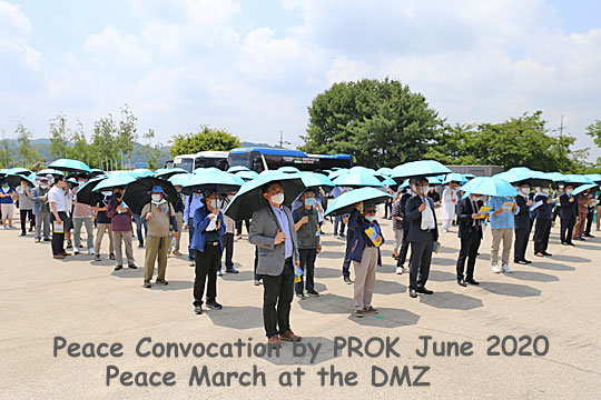 2020 peace convocation prok 01 540