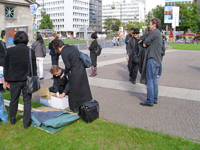 pr_mr_cw_2011aug_berlin